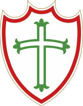 Logo of A. PORTUGUESA DE DESPORTOS (BRAZIL)