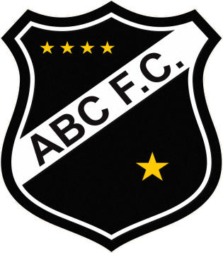 Logo de ABC F.C. (BRÉSIL)