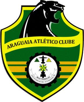 Logo of ARAGUAIA AC (BRAZIL)