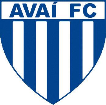 Logo of AVAI F.C. (BRAZIL)