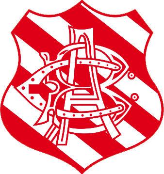 Logo of BANGU A.C. (BRAZIL)