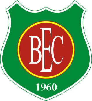 Logo of BARRETOS E.C. (BRAZIL)