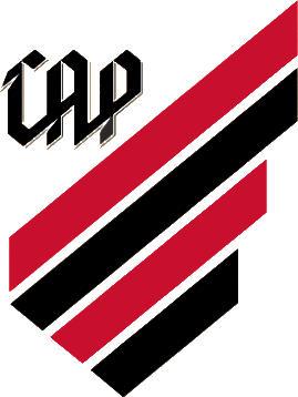 Logo of C.A. PARANAENSE (BRAZIL)