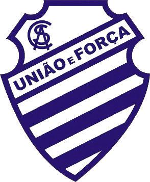 Logo of C.S. ALAGOANO (BRAZIL)