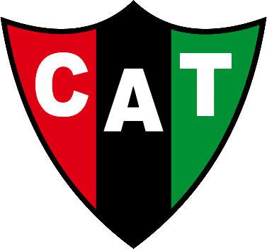 Logo of CA TAQUARITINGA (BRAZIL)