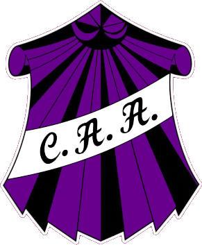 Logo of CAMPOS A.A. (BRAZIL)