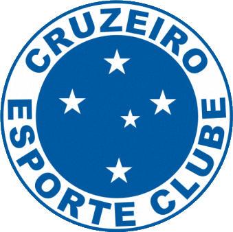 Logo of CRUCEIRO E.C. (BRAZIL)