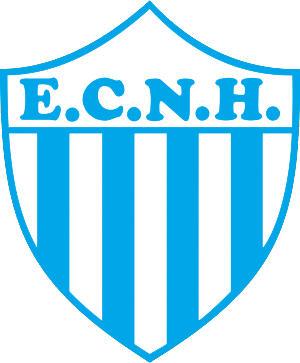 Logo of E.C. NOVO HAMBURGO (BRAZIL)