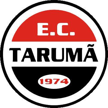 Logo of E.C. TARUMA (BRAZIL)
