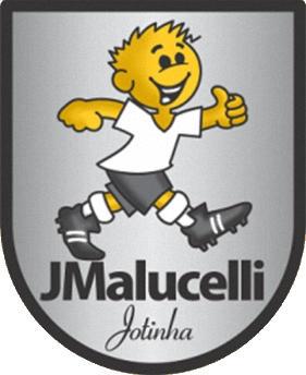 Logo of J. MALUCELLI (BRAZIL)