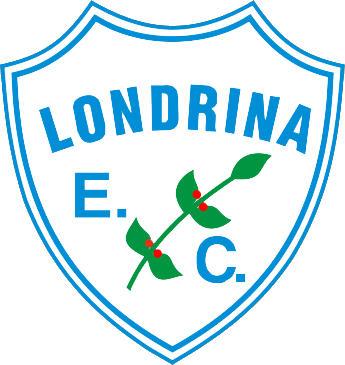 Logo of LONDRINA E.C. (BRAZIL)