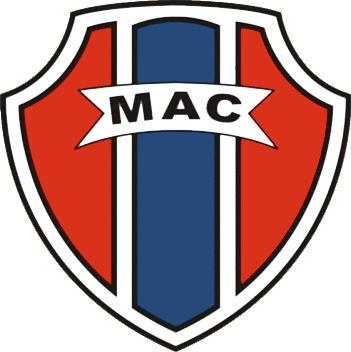 Logo of MARANHAO A.C. (BRAZIL)