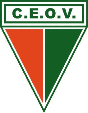 Logo of OPERÁRIO F.C. (BRAZIL)