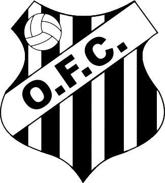 Logo of OPERÁRIO FUTEBOL CLUB (BRAZIL)