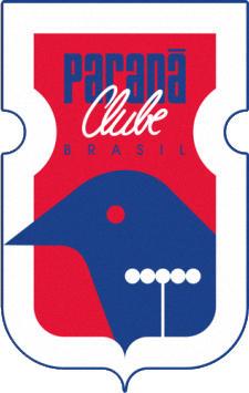 Logo of PARANÁ CLUBE (BRAZIL)