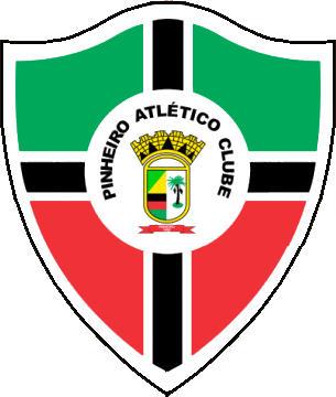 Logo of PINHEIRO A.C. (BRAZIL)