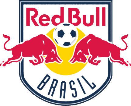 Logo of RED BULL BRASIL (BRAZIL)