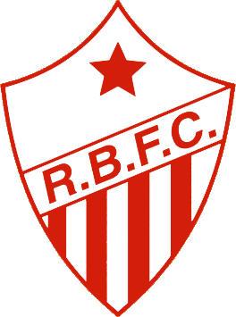 Logo of RIO BRANCO F.C. (BRAZIL)