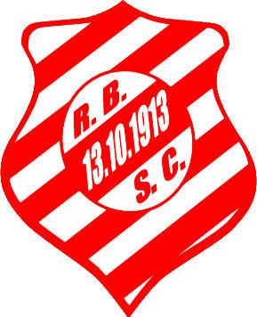 Logo of RIO BRANCO S.C. (BRAZIL)
