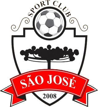 Logo of S.C. SAO JOSÉ DOS PINHAIS (BRAZIL)