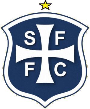 Logo of SAO FRANCISCO F.C. (BRAZIL)