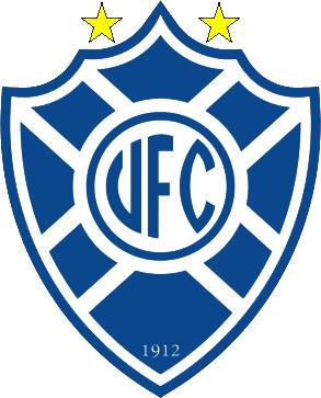のロゴ・ FC ヴィトーリア (ブラジル)