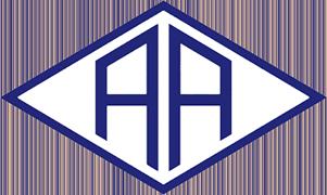 Logo ATLÉTICO ACREANO