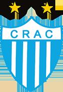 Logo C.R.A. CATALANO