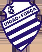 Logo C.S. ALAGOANO