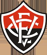 Logo of E.C. VITÓRIA