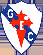 Logo of GALICÍA E.C.