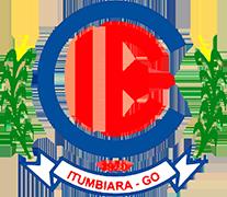 Logo ITUMBIARA E.C.