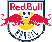 Logo RED BULL BRASIL