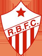 Logo RIO BRANCO F.C.