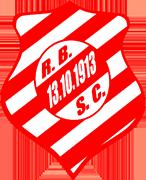 Logo RIO BRANCO S.C.