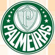 Logo of S.E. PALMEIRAS