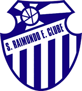 Logo of SAO RAIMUNDO F.C.