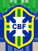 Logo BRAZILIEN FUßBALLNATIONALMANNSCHAFT
