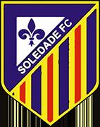 Logo de SOLEDADE FC