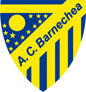 Logo of A.C. BARNECHEA (CHILE)