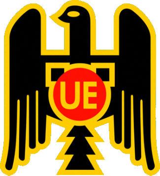 Logo of C. UNION ESPAÑOLA (CHILE)
