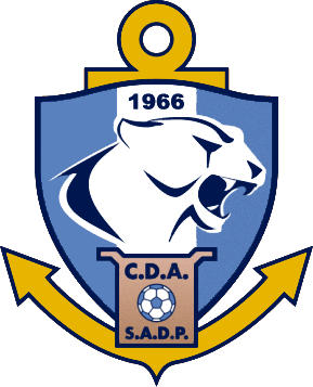 Logo of C.D. ANTOFAGASTA (CHILE)