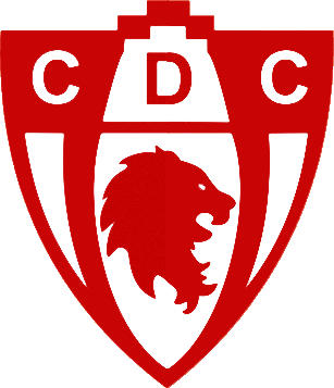 Logo of C.D. COPIAPÓ (CHILE)