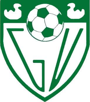 Logo of C.D. GENERAL VELÁSQUEZ (CHILE)