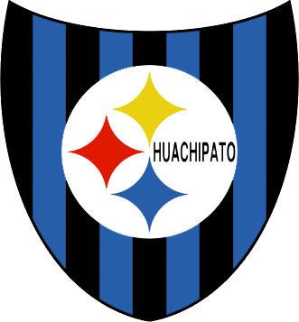 Logo of C.D. HUACHIPATO (CHILE)
