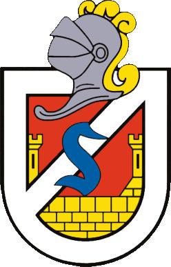 Logo of C.D. LA SERENA (CHILE)