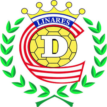 Logo of C.D. LINARES (CHILE)