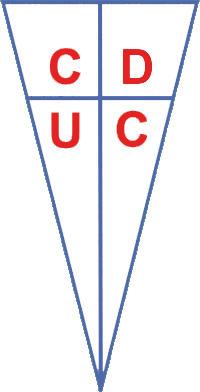 Logo of C.D. UNIVERSIDAD CATOLICA (CHILE)