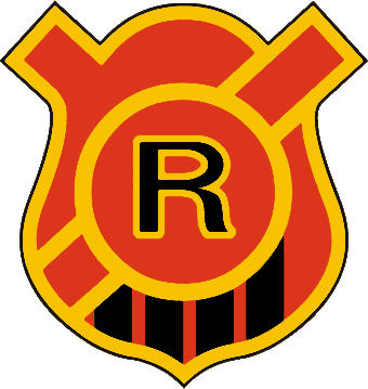Logo of C.S.D. RANGERS (CHILE)