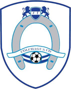 Logo of COLCHAGUA C.D. (CHILE)